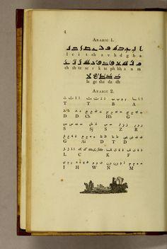 nunavut language spoken