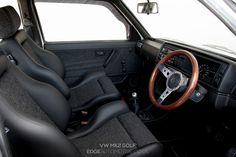 Volkswagen Golf Mk2, Vw Mk1, Mk1 Caddy, Custom Car Seats, Mercedes Benz Vito, Custom Car Interior, Audi, Car Upholstery, Cars