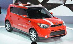 Новая Kia Soul: девчачий автомобиль, ценой от 600 тысяч - http://amsrus.ru/2014/06/19/novaya-kia-soul-devchachiy-avtomobil-tsenoy-ot-600-tyisyach/