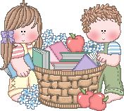 The Fruit of the Spirit - Bible Study for Kids