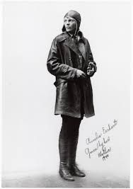 Image result for amelia earhart images