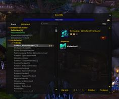 I'm too good at this already #worldofwarcraft #blizzard #Hearthstone #wow #Warcraft #BlizzardCS #gaming