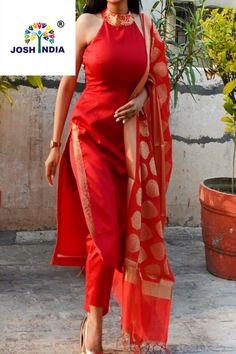 Latest Designs Red Kurty for WomenFor order Whatsapp us on +91-9662084834#Designslatest #Designspartywear #Neckdesignsfor #Sleevesdesignfor #Designslatestcotton #Designs #Withjeans #Pantsdesignfor #Embroiderydesign #Handembroiderydesignsfor #Designslatestparty wear #Designslatestfashion #Indiandesignerwear #Neckdesignslatestfashion #Collarneckdesignsfor #Designslatestcottonprinted #Backneckdesignsfor #Conner #Mirrorwork #Boatneck Latest Kurti Design INDIAN DESIGNER LEHENGA CHOLI PHOTO GALLERY  | I.PINIMG.COM  #EDUCRATSWEB 2020-07-08 i.pinimg.com https://i.pinimg.com/236x/48/b4/3d/48b43d03ce52458f9e45da63fb89e120.jpg