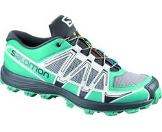40 Best Running images in 2019   Racing shoes, Runing shoes, Running ... 2c2e0dadd340