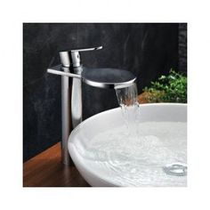 ZXY-NAN Bathroom Sink Faucet Basin Mixer Tap Brushed Hot and Cold Water Retro Basin Sink Tap Bathroom Bar Faucet Faucet Water Filters