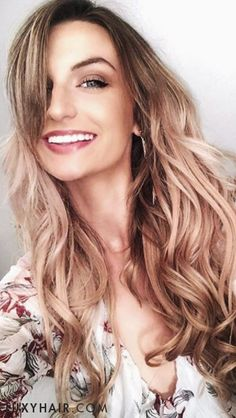 Dirty blonde 18 20 160g hair extensions extensions and dirty blonde 18 20 220g pmusecretfo Images