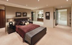 Whittaker, New Home Images, Modern House Images - Metricon Homes - NSW