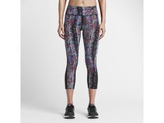 Nike Sidewinder Epic Lux Women s Running Crops 8d8e4aca7ce