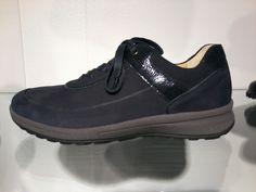 637a6fd839b57b 43 beste afbeeldingen van Verhulst in 2019 - Footwear