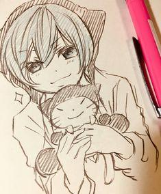 My Love, Anime, Twitter, Cartoon Movies, Anime Music, Animation, Anime Shows