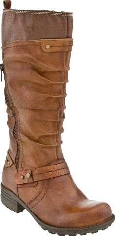 Earth Origins Betsy Women's Boot (Almond)