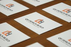 Business Cards: Design Styles of 2017   Great Examples to Inspire you - Logos   Brochures   Flyers   Responsive Websites   Photography