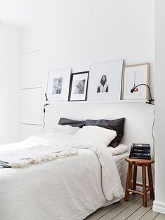 8 Refined Cool Tricks: Minimalist Home Interior Tips minimalist living room decor minimalism.Minimalist Bedroom Beige Home Decor minimalist bedroom color plants.Minimalist Home Interior Tips. Interior, Home Bedroom, Bedroom Interior, Home Decor, House Interior, Bedroom Inspirations, Small Bedroom, Interior Design, Black White Bedrooms