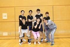 Team photo 2