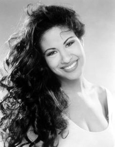 42 Reasons Selena Was Awesome - Rest in Peace Reina