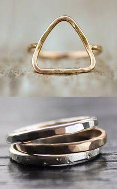 sailormade rings