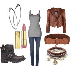Donna Noble (Casual)