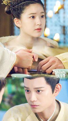 Drama Film, Drama Movies, Best Romantic Comedies, Prince Hans, Chines Drama, Top Film, Idol, Romance, Chinese Movies