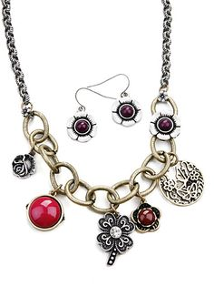 Google Image Result for http://www.fashiontrends9.com/wp-content/uploads/2012/07/1287-jewelry-bohojewelry.jpg