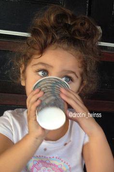 baby, husband, and bae image Mix Baby Girl, Cute Baby Girl, Cute Babies, Kids Fever, Baby Fever, Cute Little Baby, Pretty Baby, Beautiful Children, Beautiful Babies