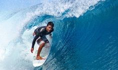 Groupon - Half-Day Surf Camp, Private Lesson, or Full-Day Surf Camp at Nex Generation Surfing School (Up to 61% Off) in Cocoa Beach. Groupon deal price: $35