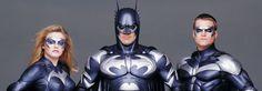 Os 10 piores uniformes de super-heróis do cinema