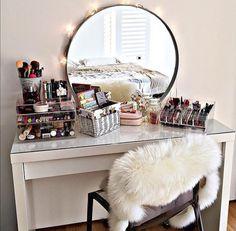 Fashion Beauty Decor