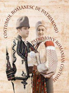 Costumul romanesc de patrimoniu din colectiile Muzeului National al satului Dimitrie Gusti, http://www.e-librarieonline.com/costumul-romanesc-de-patrimoniu-din-colectiile-muzeului-national-al-satului-dimitrie-gusti/