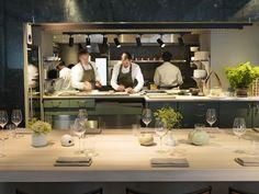 Lies über 16 hochwertige Restaurants in Stockholm, die Gourmetgenuss zum fairen Preis anbieten.