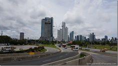 Profesionales de Panamá rechazan las nuevas normas migratorias http://www.inmigrantesenpanama.com/2016/06/15/profesionales-de-panama-rechazan-las-nuevas-normas-migratorias/