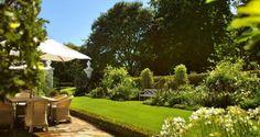 Stellenberg Gardens Open Day 2017
