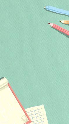 Framed Wallpaper, Graphic Wallpaper, Cartoon Wallpaper, Cool Wallpaper, Wallpaper Backgrounds, Iphone Wallpaper, Wallpaper Powerpoint, Wallpaper Notebook, Powerpoint Background Design