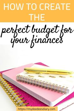 This is the broke girl's guide to budgeting. Learn the exact steps you need to stop living paycheck to paycheck and get your finances under control. Budget App, Life On A Budget, Money Budget, Budget Binder, Making A Budget, Money Tips, Money Saving Tips, Saving Ideas, Budgeting Finances