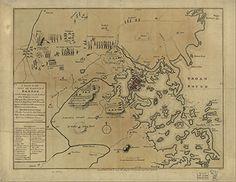 Boston ready for war http://cnx.org/resources/6aae62eaf68e9610e135095e5c296614d822c7a1/CNX_History_06_01_Seige.jpg