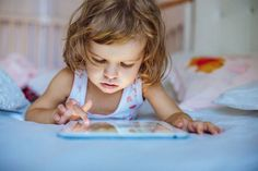 Dois aplicativos educativos que o seu filho precisa conhecer : ᐅ Mil dicas de mãe