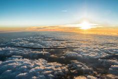 Solar Impulse 2: the best 2014 pictures | Solar Impulse | Rezo.ch