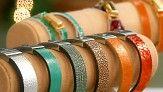 Martha Stewart http://www.marthastewart.com/287542/leather-cuff-bracelets?czone=crafts/handmade-jewelry-cnt/handmade-by-jewelry&center=381713&gallery=856347&slide=287526