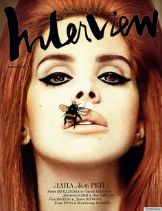 Lana Del Rey media gallery on Coolspotters. See photos, videos, and links of Lana Del Rey. Lana Del Ray, Lana Rey, Born To Die, Kate Moss, Lana Del Rey Interview, Lana Del Rey Video, Edelweiss, 4 Tattoo, Awesome