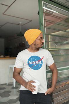 1365f85cfa1d2 17 Amazing NASA Clothes images