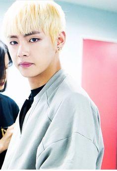 A real Prince  #Taehyung  #Bts