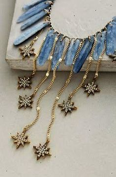 Bohemian jewelry. New arrivals at anthropologie. Women's fashion home decor interior decorating and the boho lifestyle.