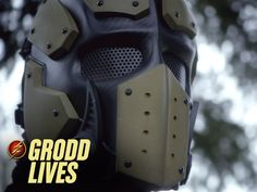 There's a new villain in town, and this one has special connection to the Grodd. Stream last night's here: Iris West, Fastest Man, Watch Full Episodes, The Flash, Sneakers Nike, Connection, Season 1, Play, Nike Tennis