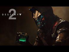 Destiny 2: Last Call Teaser