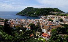 Se está a contar os dias para a sua viagem aos Açores, conheça aqui as melhores sugestões de actividades e todas as nossas promoções de hotel e carro, para que não fique nada por ver ;)