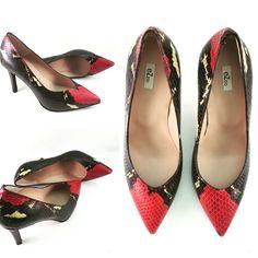 #shoes #trendy # bloger