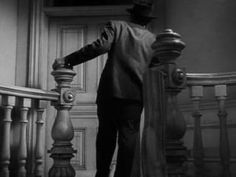 The Lost Weekend (1945), Billy Wilder