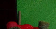 Blog voltado à artesanato em geral. Your Favorite, Strawberry, Blog, Fruit, Mary, Ideas, Snowman, Christmas Ornaments, Christmas Decor