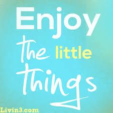 Image result for be positive quotes