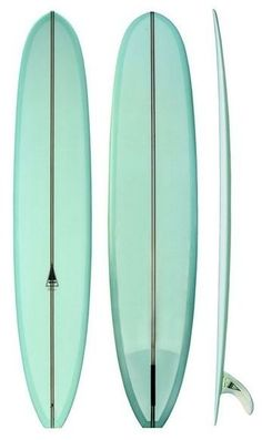 My next board color