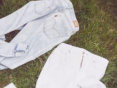 spring-closet-picks-zappos #zapposstyle